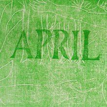 Wv 108 Vignette April