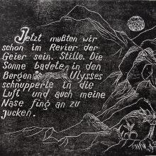 "Wv 189 ""Schriftblatt J"""