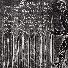 "Wv 216 ""Schriftblatt S"""