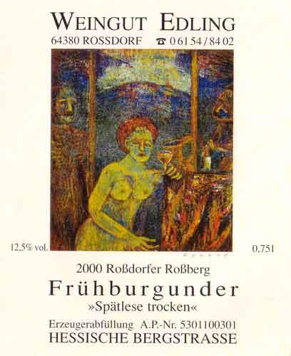 fruehburgunder_500