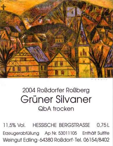 gruener_silvaner_500