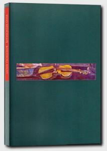 Anton Tschechow - Rothschilds Geige